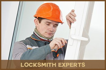 Logan Locksmith Shop Tampa, FL 813-778-0315